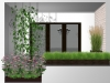 ogród na balkonie, newgreen.pl