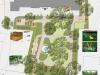 projekt modernizacji ogrodu społecznego, newgreen.pl