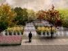 modernizacja parku, newgreen.pl