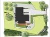 projekt ogrodu nowoczesnego, newgreen.pl