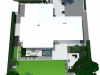 projektowanie-ogrodow