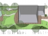 projekt ogrodu prywatnego, newgreen.pl