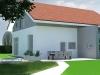 projekt ogrodu minimalistycznego, newgreen.pl