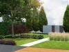 projekt ogrodu miejskiego, newgreen.pl