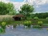 staw ogrodowy, newgreen.pl