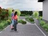 wizualizacja ogrodu nowoczesnego, newgreen.pl