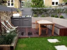 projektowanie kuchni w ogrodzie, newgreen.pl