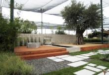 projektowanie małego ogrodu, newgreen.pl