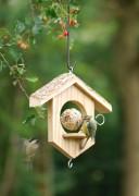 karmnik dla ptaków, newgreen.pl