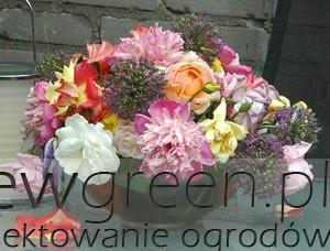 symboliczne znaczenie kwiatów, newgreen.pl