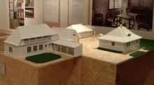 wystawa za-mieszkanie 2012