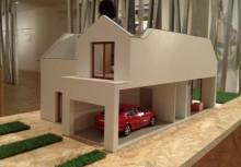 za-mieszkanie - dom na przedmieściu