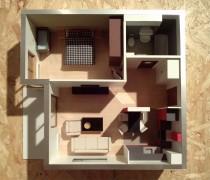 za-mieszkanie - nowe osiedle wielorodzinne