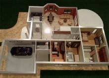 za-mieszkanie - podmiejska rezydencja
