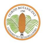 logo-OB-UJ