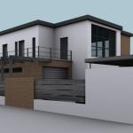 projekt-ogrodzenia-2