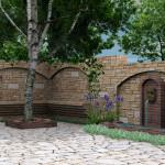 wizualizacja-ogrodu-srodziemnomorskiego