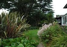 ogród angielski, newgreen