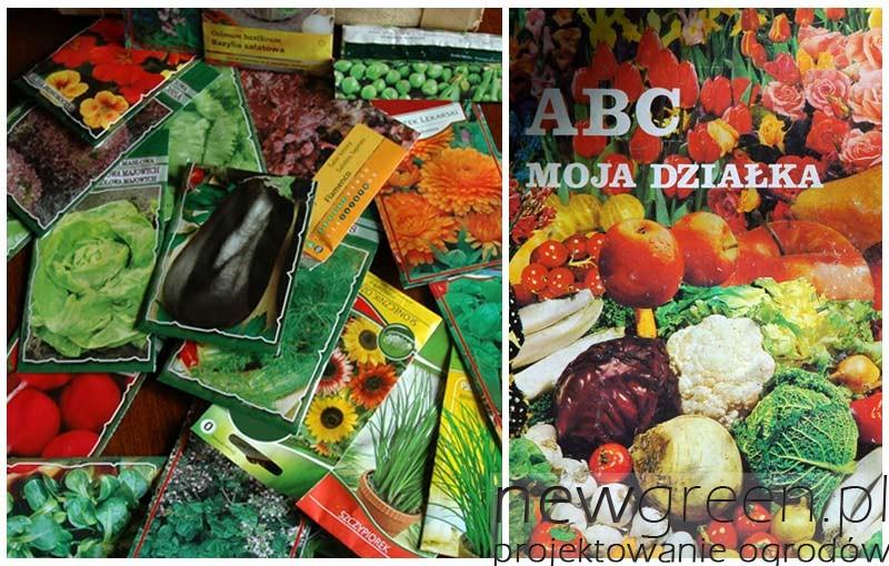 nasiona-warzyw