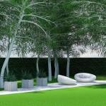 projekt-nowoczesnego-ogrodu