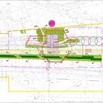 projekt-zieleni-przyulicznej