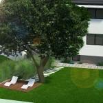 5-nowoczesny-ogrod-wypoczynkowy