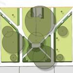 projekt-rewaloryzacji-zieleni-osiedlowej