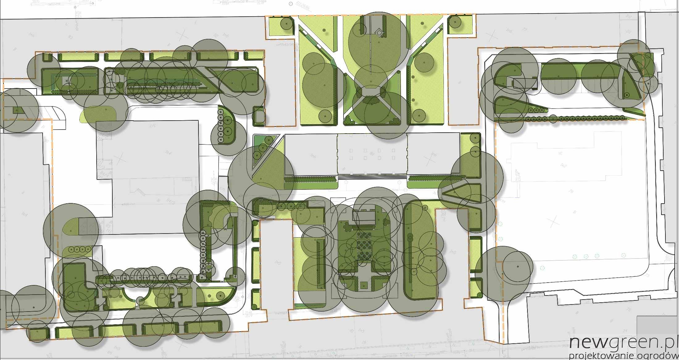 projekt-rewitalizacji-zieleni-osiedlowej