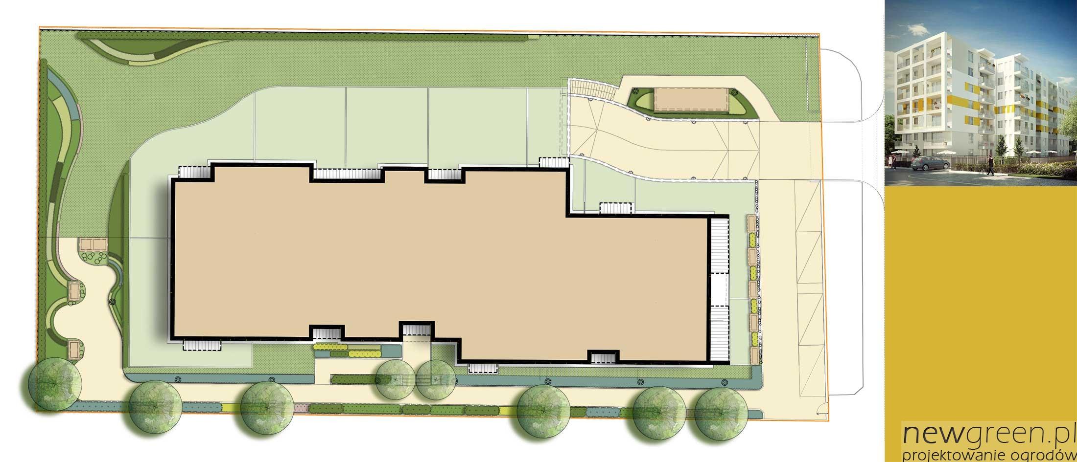 projekt-zieleni-osiedlowej