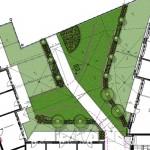 projekt-zieleni-przy-osiedlu