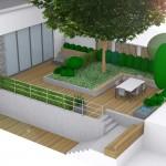 ogrod-minimalistyczny-projekt