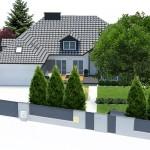 projekt-ogrodu-przydomowego