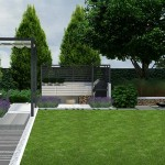 projekt-tarasu-przy-domu-jednorodzinnym