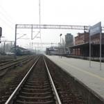 inwentaryzacja-zieleni-przy-torach-kolejowych