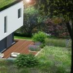 ogrod-nowoczesny